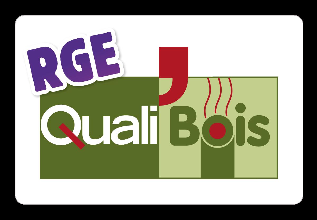 RGE - Quali Bois